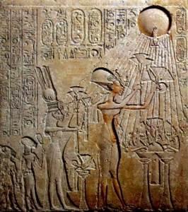 ¿Conoces los textos mas antiguos del mundo?Entra y conocelo Taringa!