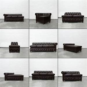 Design your own sectional sofa thesofa for Build your own modular sectional sofa