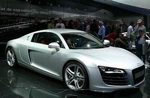 Audi Paris : audi r8 lmp wiki everipedia ~ Gottalentnigeria.com Avis de Voitures