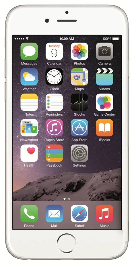 best smartphone display new apple iphone 6 64gb unlocked gsm 4g lte smartphone 4
