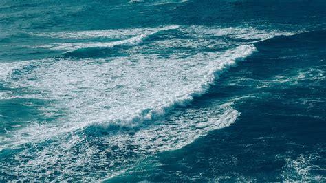 amazing sea waves hd wallpaper wallpaper desktop images