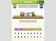 Emoji Quiz Film AndroidBytes