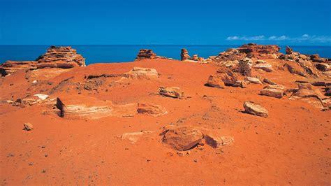 australia tourism bureau broome travel guide visit broome australia expedia com au