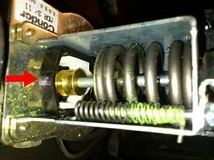Condor Mdr3 Wiring Diagram