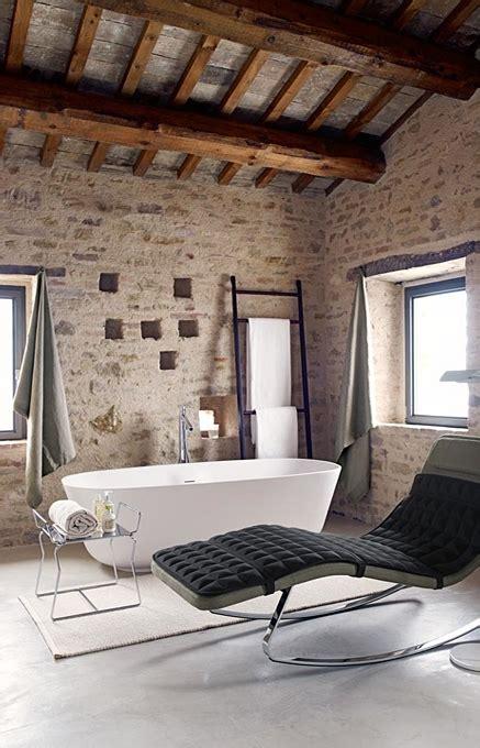 secret italy  casa olivi luxury hotels travelplusstyle
