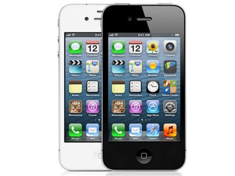where to sell iphone sell iphone 4s 16gb 32gb 64gb service