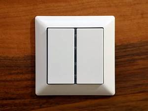 Philips Hue Normaler Schalter : lighting switch von dresden elektronik philips hue ~ Watch28wear.com Haus und Dekorationen