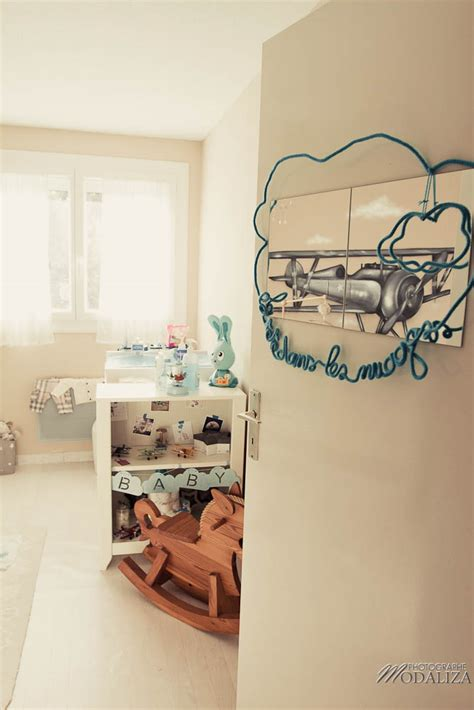 chambre calisson moulin roty chambre garcon moulin roty raliss com
