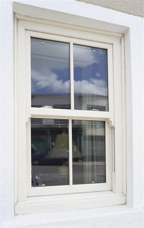 windows dublin gallery