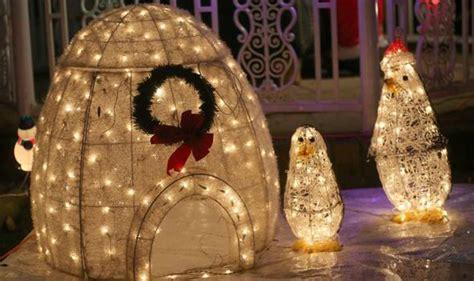 christmas igloo decoration wwwindiepediaorg
