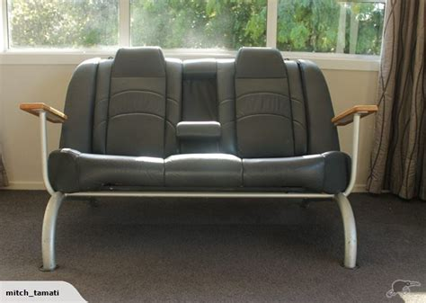 pin  wulkanexoponypl  furniture inspired  moto