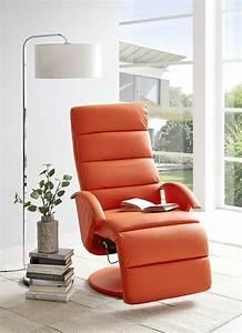 Moderne Relaxsessel Fernsehsessel : moderner relax stuhl verschiedene farben wohnzimmer brigitte salzburg ~ Frokenaadalensverden.com Haus und Dekorationen