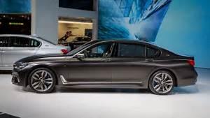 2016 Bmw M760li Release Date Price And Specs Roadshow