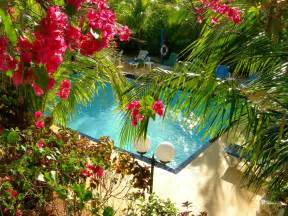 caribbean paradise inn updated 2017 prices hotel reviews turks and caicos providenciales
