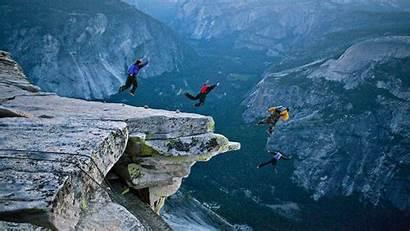 National Geographic Geo Nat Produkter Rikstv Channel