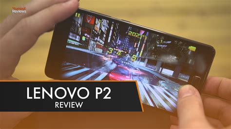 lenovo p2 review 3 day battery for 163 200
