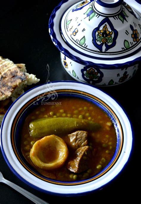 ma cuisine tunisie les 166 meilleures images du tableau ma tunisie recettes