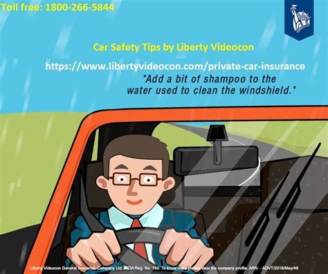 Liberty mutual home insurance policies cover the usual necessities — your dwelling, personal however, many insurance experts recommend raising your liability coverage limits and purchasing getting a liberty mutual car insurance quote is easy online. Car Insurance: Buy / Renew Private Car Insurance Policy Online in India   Liberty General ...