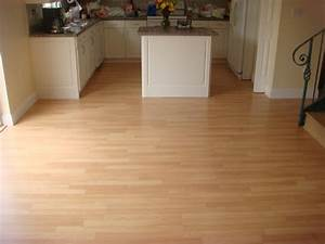true quality wood flooring inc fort lauderdale fl 33312 With laminate flooring fort lauderdale fl
