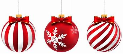 Balls Christmas Ball Clip Clipart Xmas Decoration