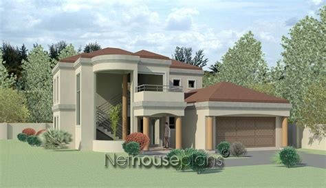 bedroom house plans south africa home designs nethouseplansnethouseplans