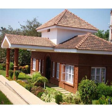 stone house laterite stone house manufacturer  pune
