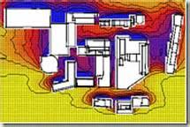 Sonnenstand Verschattung Berechnen : bim im vol 1 solar analyse mit autodesk landxplorer und ecotect analysis the geospatial navigator ~ Themetempest.com Abrechnung
