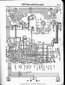 79 Corvette Starter Wiring Diagram Most 1957 Corvette