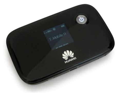 telekom wlan hotspot zsebre tehető 4g mobil irod 225 k sz 225 m 225 ra hwsw
