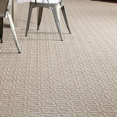 2 215 2 carpet tiles carpet review