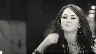 Miley Cyrus Pretty Gifs