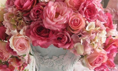 Tev patīk saņemt ziedus? - Sievietēm - Māmiņu klubs