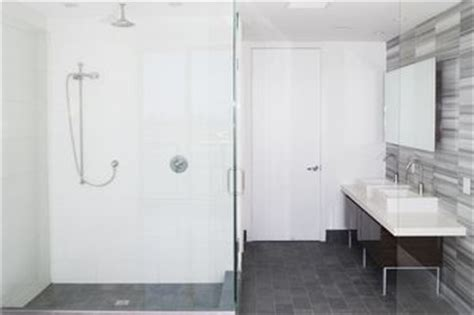 plumbing rough  dimensions  toilet tub  sink