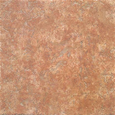 terra cotta ceramic tile terra cotta floor tile