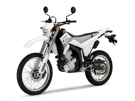 Modification Yamaha Wr250 R by Yamaha Wr 250 R