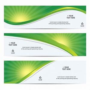 20+ Corporate Banner Designs - PSD, Vector EPS, JPG ...