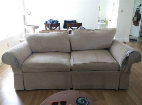 Craigslist Leather Sofa Dallas by 114 Best Images About Craigslist Couches On