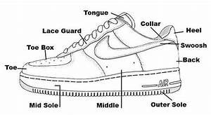 Custom Nike Air Force 1  Design Your Own   Create Your Own