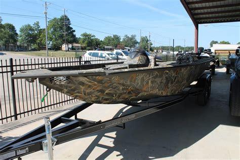 Arkansas Boats by War Eagle Boats For Sale In Arkansas Boats
