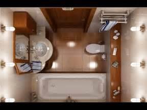 bathroom small design ideas small bathroom design ideas 2016
