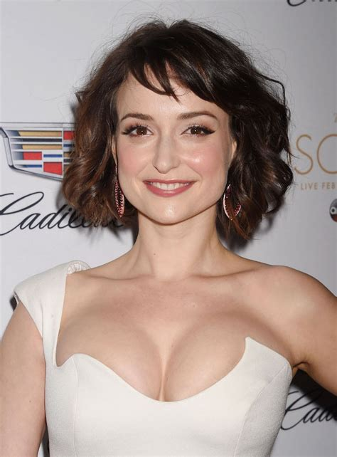 milana vayntrub facebook 39 hottest milana vayntrub pictures that are too hot to handle