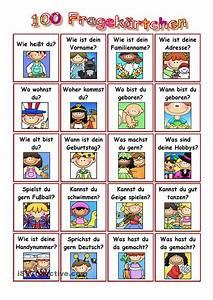 Top 25 Ideas About Deutsch Lernen Spiele On Pinterest