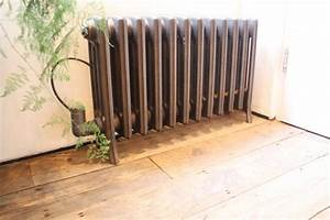 Radiateur En Fonte Electrique : radiateurs lectriques aap radiateurs ~ Premium-room.com Idées de Décoration