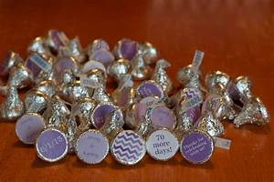 Cheap favors for a bridal shower 99 wedding ideas for Wedding party favors cheap