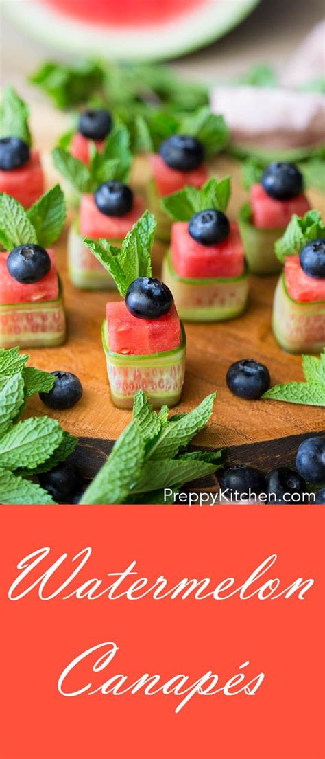 finger food appetizers 25 best ideas about finger foods on pinterest party finger foods christmas finger foods and
