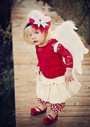 childrens valentines day clothing girls valentines day