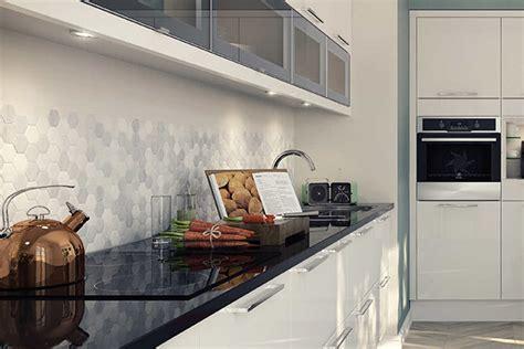 kitchen backsplash designs home dreamy