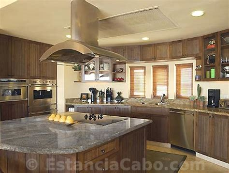 top of the line kitchen cabinets villa la estancia penthouse los cabos vacation deals on 9492