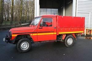Vehicule 4x4 Occasion : annonces 4x4 vente voiture 4x4 tout terrain neuf occasion ~ Gottalentnigeria.com Avis de Voitures