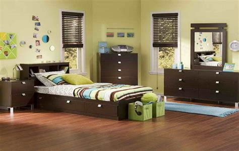 cool bedroom furniture for guys furniture designs categories weathered wood furniture